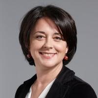 Sylvia Pinel Ministre du logement 2014-2016