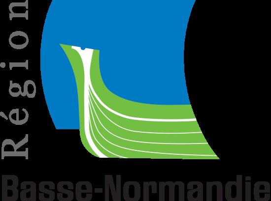 la loi Pinel en Basse Normandie