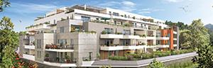 Investir en loi pinel a Marseille