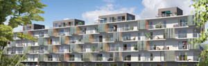 Investir en loi pinel a Rennes
