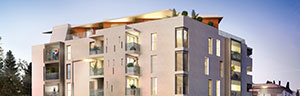 Loi Pinel 2016 Montpellier